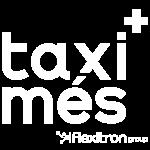 Taximés - La Teva marca de Taxi
