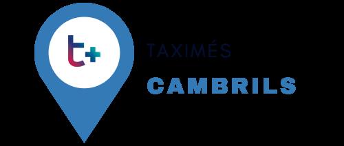 Taxi Cambrils