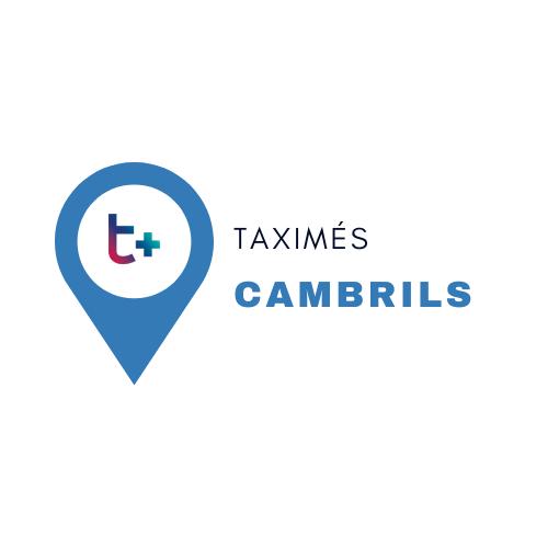 Logo Cambrils